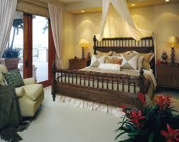 British Themed Bedroom Ideas 2
