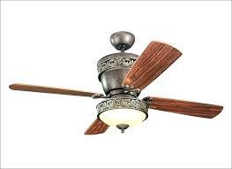 harbor breeze ceiling fan remote control harbor breeze ceiling fans remote fan remotes universal