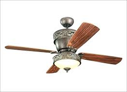harbor breeze ceiling fan remote control harbor breeze ceiling fans remote fan remotes universal
