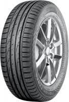 <b>Nokian Hakka Blue</b> 2 SUV 215/65 R16 102V – купить летняя <b>шина</b> ...