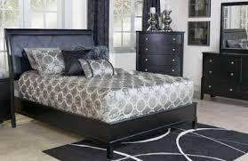 Mor Furniture for Less Salem OR YP