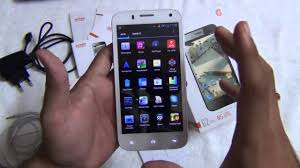 Gionee Gpad G2 Detailed review ...