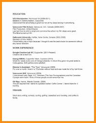 Resume Format Copy And Paste Copy Of A Resume Format Lovely Copy And Paste Resume