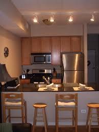 kitchen track lighting fixtures. astonishing ceiling track lights for kitchen 59 on tracking northern with lighting fixtures