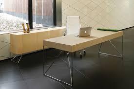 office desking. Executive Office Desking - SEC Interiors