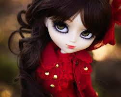cute doll wallpaper download ...