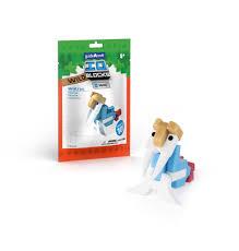 Guidecraft IO <b>Blocks</b>® Minis <b>Wild</b> Walrus - Guidecraft STEM Toys ...