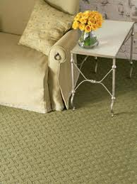 Small Picture Carpet Selection 5 Things You Must Know HGTV