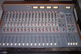 1604 DO - Hudson 1604 DO - Audiofanzine