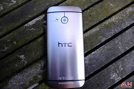 HTC One Mini 2 News and Information ...