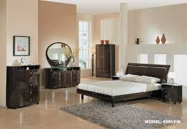 emily bedroom set. emily -wenge high gloss finish contemporary king bedroom set \ emily