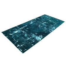interior 6 x vintage area rug highest quality rugs brands