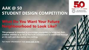 Chi 2017 Student Design Competition Aak 50 Student Design Competition Apsaidal