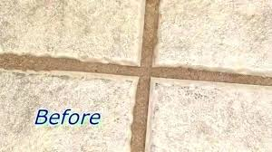 tilelab grout and tile cleaner sds