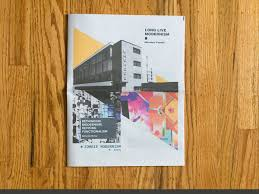 modernism postmodernism essay publication on risd portfolios