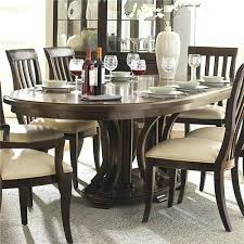 rectangular dining table size for 6. medium size of rectangular dining table with bench and 6 chairs oval tables wooden drop leaf for r