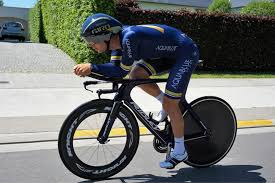 Buyers Guide To Time Trial And Triathlon Bikes