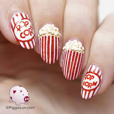 24 Creative Nailart Ideas That Are Gorgeous Beyond Words - Trend ...
