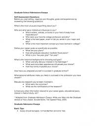 resume cover letters for graduate school applications grad resume cover letters for graduate school applications