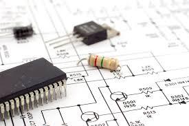 circuit diagram a circuit diagram maker online wiring diagram maker Online Wiring Diagram #31