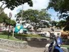 imagem de Santa+Cruz+de+Minas+Minas+Gerais n-9