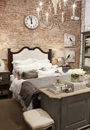 Ultra Rustic Chic Bedroom Styles | Rustic Crafts Chic Decor