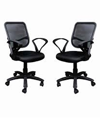 clearance office furniture free. Where To Buy Office Furniture Gallery 1 Executive Chair Get 2 Fice Chairs Free Clearance F