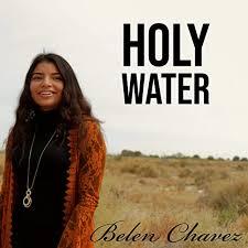 Holy Water by Belen Chavez on Amazon Music - Amazon.com