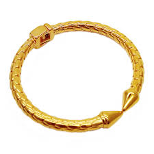 Mens Gold Bangles Designs Olivia New Trend Product Mens Bangle Fashion Stainless Steel Dubai Gold Bangles Designs Buy Dubai Gold Bangles Designs 18k Gold Plated Jewelry Men