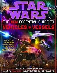 dharma of star wars stunning photos of star wars scenes created great books about star wars about great books haden blackman