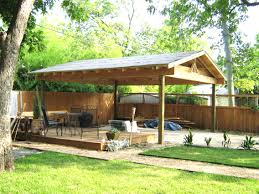 Carports  2 Car Carport Rv Carport Plans Carport Metal Attached Attached Carport Designs
