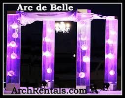 acrylic chair rental orange county. lucite,acrylic wedding chuppah,canopy rentals by arc de belle 855-332- acrylic chair rental orange county p