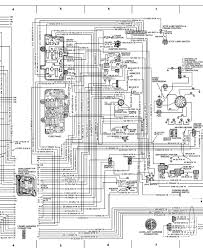 automotive wiring diagrams download carlplant free vehicle wiring diagrams pdf at Automotive Wiring Diagrams Download