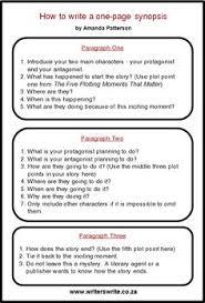 August Synopsis   InsightsonIndia    IAS Mains Answer Writing     SaffronGreyBlog   WordPress com