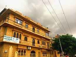 Hotel Classic Inn Classic Inn Hotel Jaisalmer Rooms Rates Photos Reviews Deals