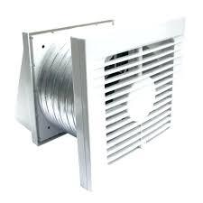 excellent bathroom fan wall vent kit bathroom vent through roof or wall wall vent fan bathroom