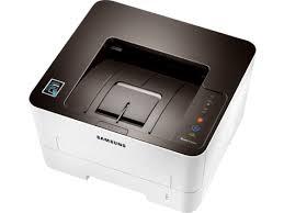 samsung xpress m2835dw. samsung personal black and white laser printers \u2013 new xpress m2835dw s