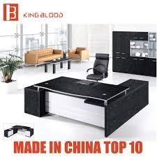Idea office furniture Design China My Idea Office Furniture Boss Table China My Idea Office Furniture Office Boss Table Umelavinfo China My Idea Office Furniture Boss Table China My Idea Office