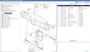daewoo forklift wiring schematic diagram custom o diagrams for f full size of daewoo forklift wiring schematic diagram data schema o diagrams parts of f doosan