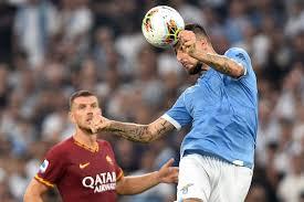 Roma Lazio in streaming: ecco come vedere la partita live