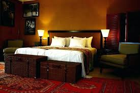 moroccan inspired furniture. Moroccan Style Bedroom Furniture Inspired Decorating Ideas .