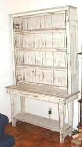 kitchen alluring kitchen hutch plans wood pallet furniture