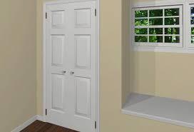 image of glass door knobs on doors chrome fsb 23 0828 glass doorknobs knob handles