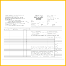 auto repair forms auto repair work order template 9 free sample forms