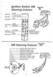 wiring diagram for gm steering column the wiring diagram gm steering column wiring rat rod nation rat rod rat rods wiring