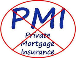 80 10 10 Mortgage Eliminate Pmi And Increase Loan Limits