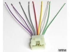 metra wiring harnesses at crutchfield com Metra 70 1721 Receiver Wiring Harness metra 70 1388 receiver wiring harness metra 70-1721 receiver wire harness