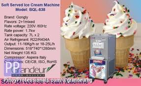 Ice Cream Vending Machine Business Best Ice Cream Machine Business Philippines Best Machine 48