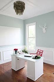 my home office plans. Simple Plans My Home Office Plans Awesome 52 Best Fices Images On Pinterest With