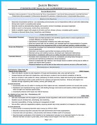 Areas Of Expertise Resume Free Resume Example And Writing Download